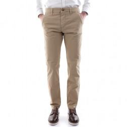 GUESS - Pantalone chino Myron Art. M02B26 WCRK1 INCS