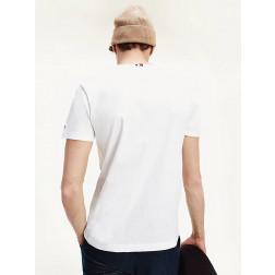 TOMMY HILFIGER - T/shirt MW15339 YBR