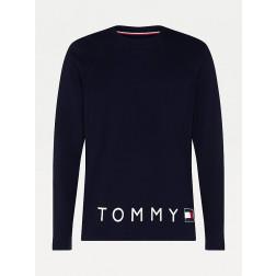 TOMMY HILFIGER - T/shirt MW15336 DW5