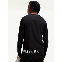 TOMMY HILFIGER - T/shirt MW15336 BDS