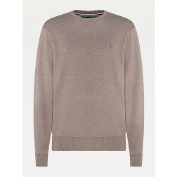 TOMMY HILFIGER - Pullover MW11674 HIM