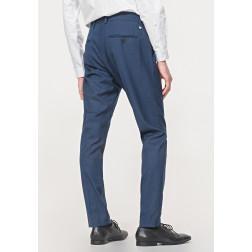 ANTONY MORATO - Pantalone slim Bonnie Art. MMTR00532 FA650174 7091