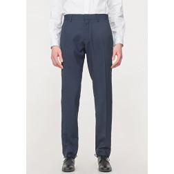 ANTONY MORATO - Pantalone slim Bonnie Art. MMTR00532 FA650175 7072