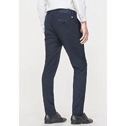 ANTONY MORATO - Pantalone slim fit Blanche Art. MMTR00561 FA600104 7051