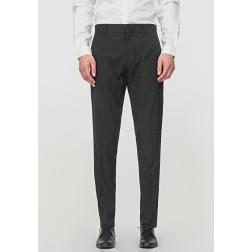 ANTONY MORATO - Pantalone slim fit Bonnie Art. MMTR00532 FA650180 9000