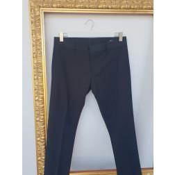ANTONY MORATO - Pantalone slim fit Blanche Art. MMTR00561 FA600104 9000