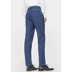 ANTONY MORATO - Pantalone slim Bonnie Art. MMTR00559 FA600104 7060