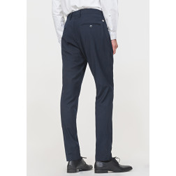 ANTONY MORATO - Pantalone slim Bonnie Art. MMTR00559 FA600104 7051