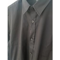 ANTONY MORATO - Camicia super slim Art. MMSL00375 FA450001 9000