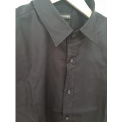 ANTONY MORATO - Camicia slim fit Art. MMSL00587 FA440029 7073