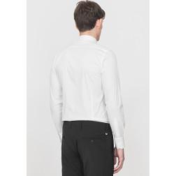 ANTONY MORATO - Camicia super slim Art. MMSL00375 FA450001 1000