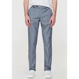 ANTONY MORATO - Pantalone skinny Brian Art. MMTR00496 FA850231 W00362 7072