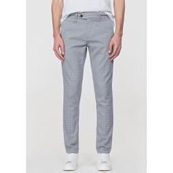 ANTONY MORATO - Pantalone skinny Bryan Art. MMTR00496 FA850220 7000 W00362