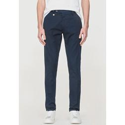 ANTONY MORATO - Pantalone skinny Bryan Art. MMTR00496 FA800127 W00362 7073