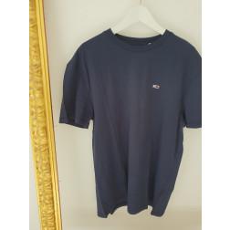 TOMMY HILFIGER - T-shirt con logo Art. DM06061 002