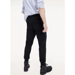 TOMMY HILFIGER - Pantalone flex felpato Art. MW12297 BDS