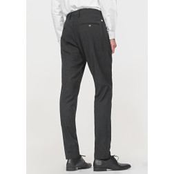 ANTONY MORATO - Pantalone slim Bonnie Art. MMTR00559 FA600104 9000