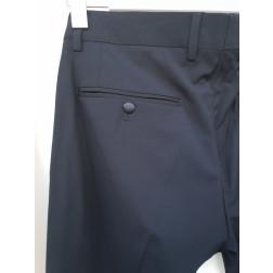 ANTONY MORATO - Pantalone slim Nina Art. MMTR00560 FA600104 7051