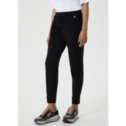 LIU JO SPORT - Pantalone in felpa TF0088 F0802 22222