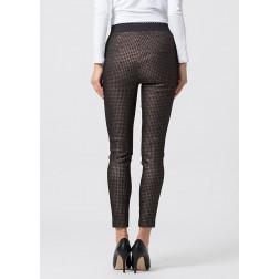 KOCCA - Pantalone MARMATO F0010