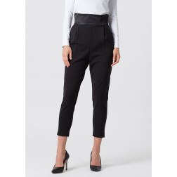 KOCCA - Pantalone COLORIN 00016