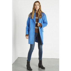 MARKUP - Cappotto over MW86444