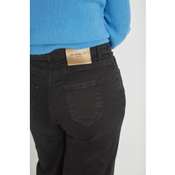 MARKUP - Jeans cropped MW86520