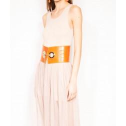 KONTATTO - Cintura corsetto Art. DA407