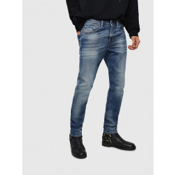 DIESEL - Jeans slim fit Art. SW1P 0853P 01 THOMMER