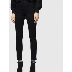 DIESEL - Jeans slim fit Art. STRL 069EF 02 ROISIN
