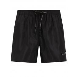 RICHMOND - Pantaloncini da bagno corti Stephanie Art. UMP20005CO