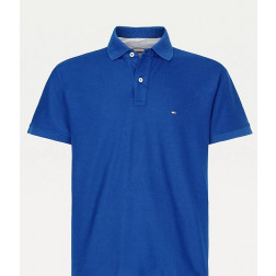 TOMMY HILFIGER - Polo regular fit Art. MW10766 C7H
