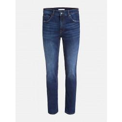 MARCIANO GUESS - Jeans slim Marciano Art. 0GH150 1891Z SPRB