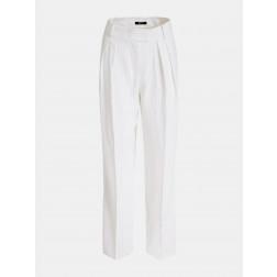 MARCIANO GUESS - Pantalone jacquard Marciano Art. 02G114 9270Z S093