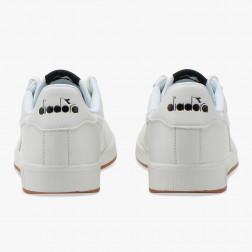 DIADORA - Sneakers Game P bassa Art. 101.160281 01 C0657