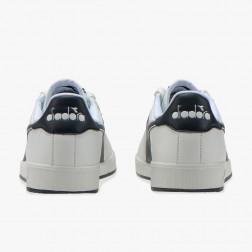 DIADORA - Sneakers Game P bassa Art. 101.160281 01 C4656