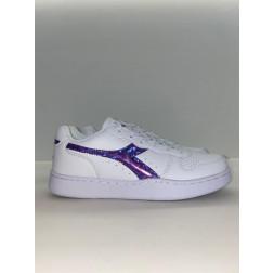 DIADORA - Sneakers Playground bassa Art. 101.175055 01 C3727