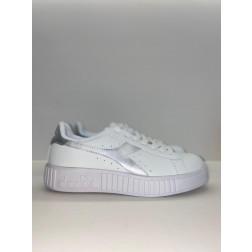 DIADORA - Sneakers Game P Step bassa Art. 101.175737 01 C6103