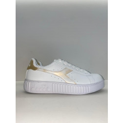 DIADORA - Sneakers Game P Step bassa Art. 101.175737 01 C8581