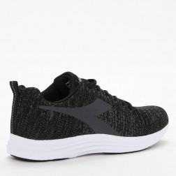 DIADORA - Sneakers Hombre Running Art. 101.175595 01 C2815