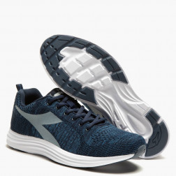 DIADORA - Sneakers Hombre Running Art. 101.175595 01 C0975