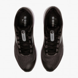 DIADORA - Sneakers Kuruka 4 in tela Art. 101.174885 01 C7406