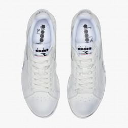 DIADORA - Sneakers Game L Low Waxes bassa Art. 501.160821 01 C6180