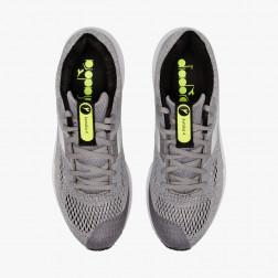 DIADORA - Sneakers Kuruka 4 in tela Art. 101.174885 01 C4061