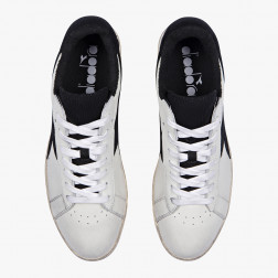 DIADORA - Sneakers Game L Low Used bassa Art.  501.174764 01 C1380
