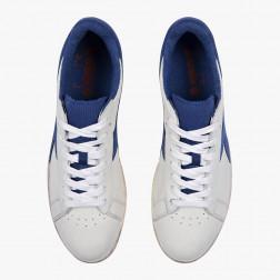 DIADORA - Sneakers Game L Low Used bassa Art.  501.174764 01 C8569