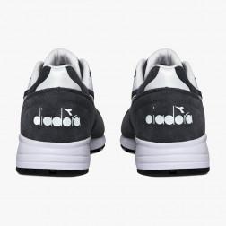 DIADORA - Sneakers N902 S Art. 501.173290 01 C2074