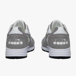 DIADORA - Sneakers N902 S Art. 501.173290 01 C3127