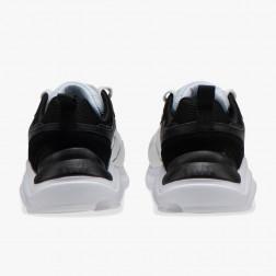 DIADORA - Sneakers Whizz Run Woman Art. 501.175535 01 C0641