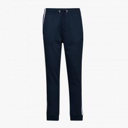 DIADORA - Pantalone in felpa con banda Art. 102.175857 01 60063